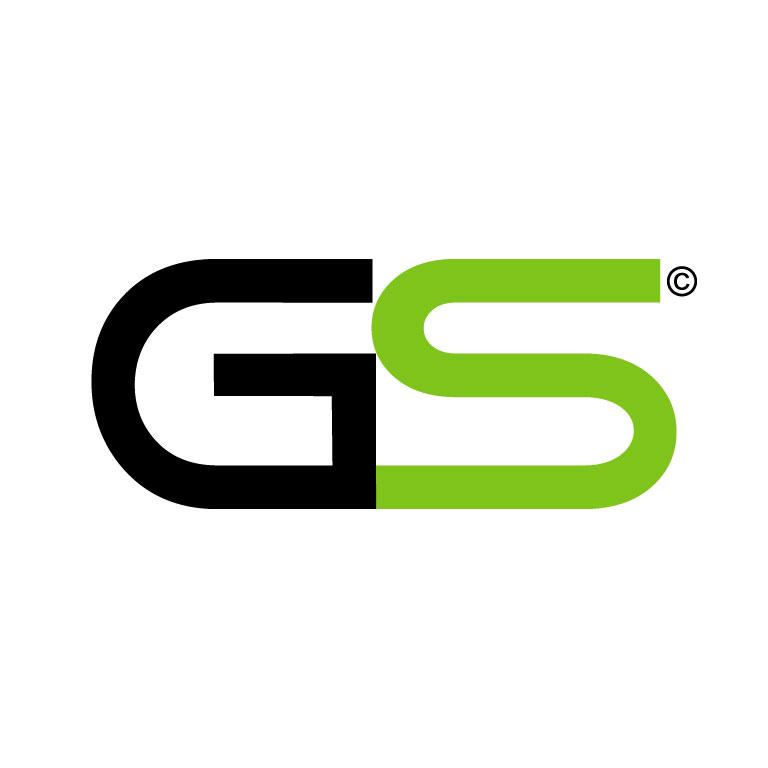 Götz Schmitt Logo
