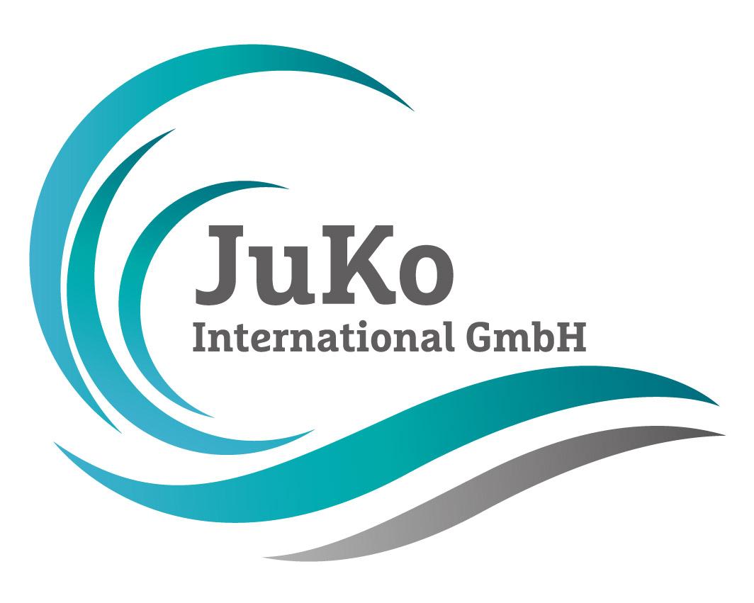 JuKo International GmbH