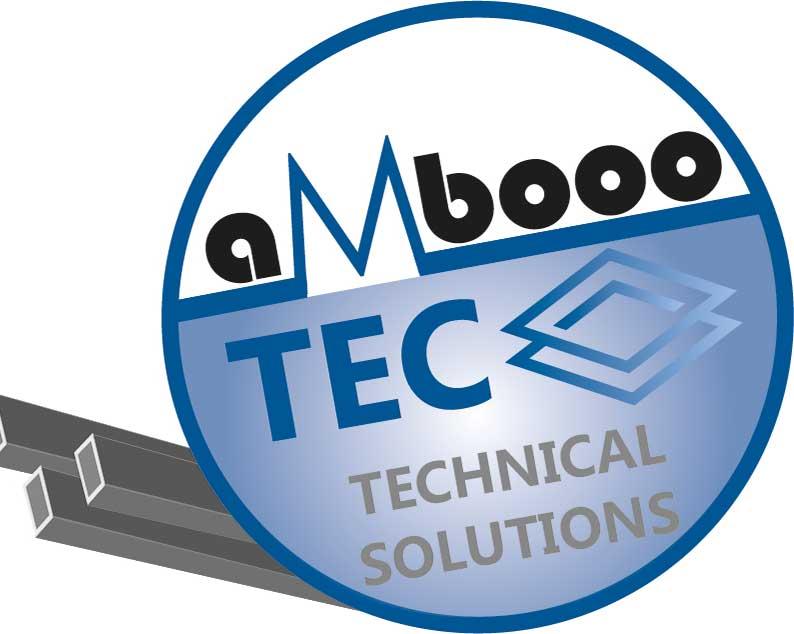 aMbooo TEC