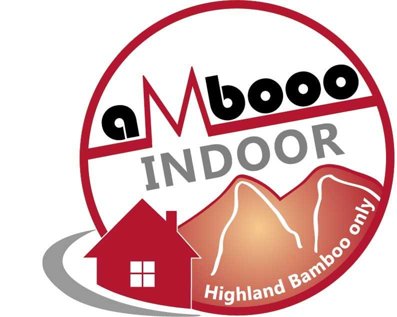 aMbooo indoor