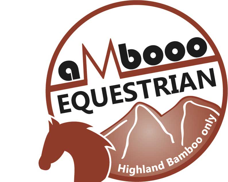 aMbooo Equestrian