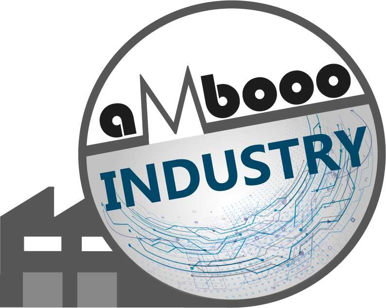 aMbooo Industry