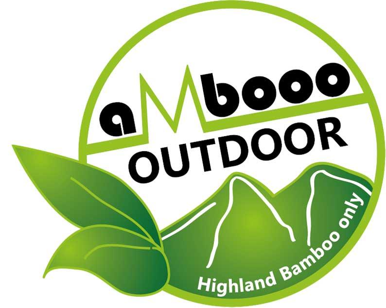 aMbooo Outdoor