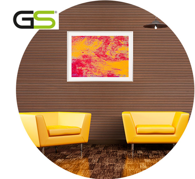 Unternehmensgruppe GS Götz Schmitt GmbH